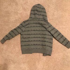 Cat & Jack Jackets & Coats - Cat & jack boy jacket size 6